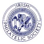 Irish Philatelic Society