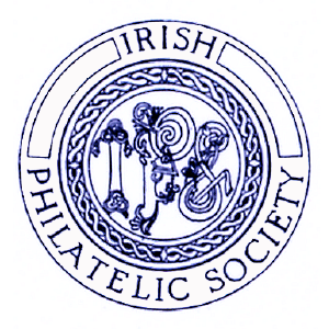Irish Philatelic Society